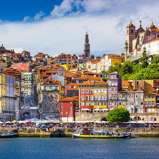 location d 39 autos en achat rachat porto au portugal. Black Bedroom Furniture Sets. Home Design Ideas