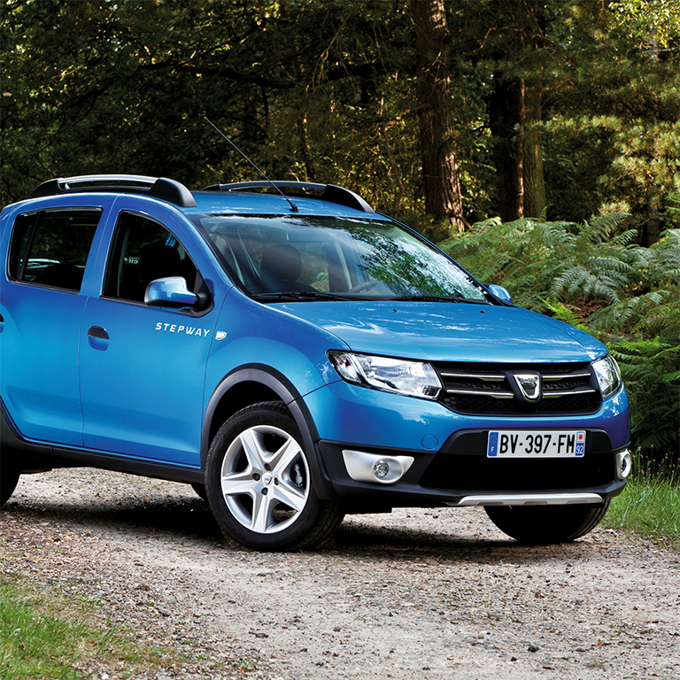 renault-vehicules-stepway-mobile