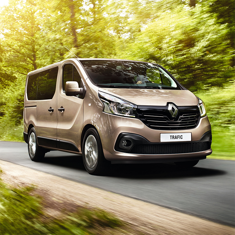 renault-vehicules-trafic-mobile