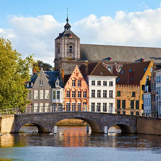 Location de voitures en formule achat rachat en belgique - Office du tourisme bruges belgique ...