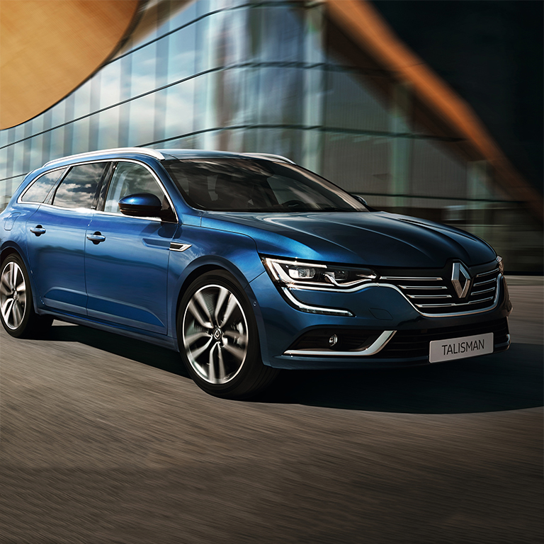 renault-vehicules-talisman-estate-mobile