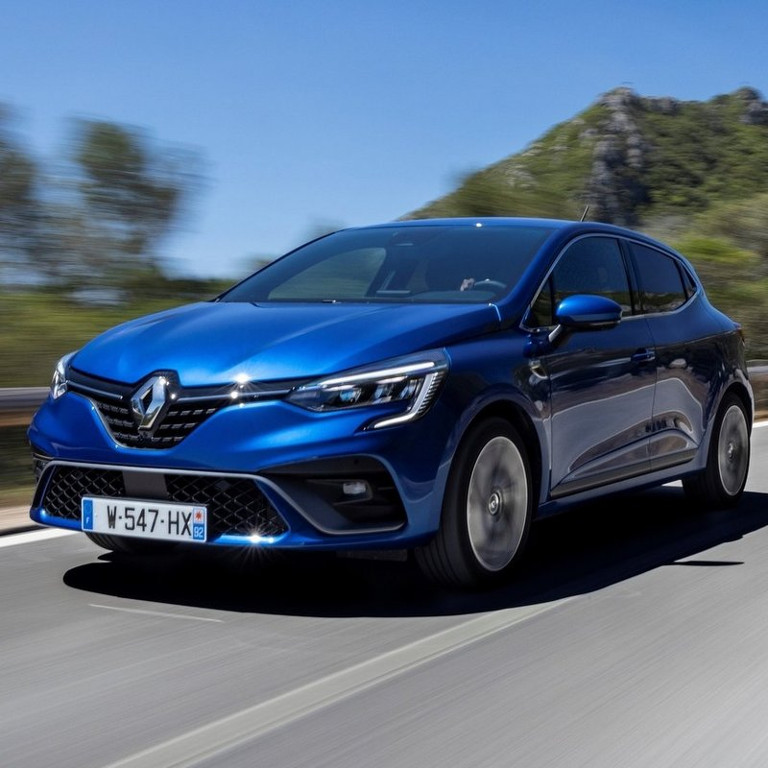 banniere-mobile-new-clio-rs